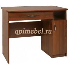 Стол письменный СтПМ