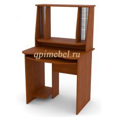 Стол компьютерный ПСК2 + НК2