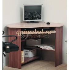 Стол компьютерный угловой ПКС-4