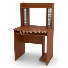 Стол компьютерный СКП-2