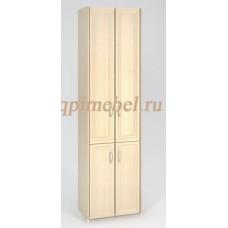 Шкаф Санта-42-558