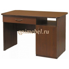 Стол письменный СтПБ