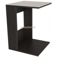 Журнальный стол Beauty Style 3