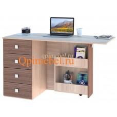 Письменный стол-трансформер СП-5
