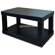 Журнальный стол Сакура 2