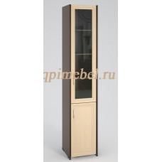 Шкаф-пенал Санта-19-334