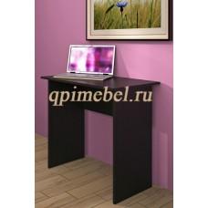 Стол приставной Олимп