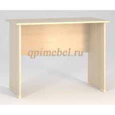 Стол приставной ПС-1-522