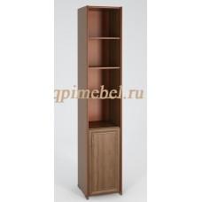 Стеллаж шкаф Санта-13-334