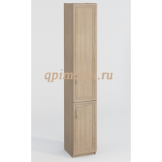 Шкаф ДОМИНИК-4