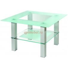 Журнальный стол Кристалл 1