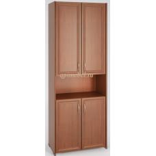 Шкаф Санта-54