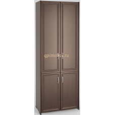 Шкаф Санта-41-558