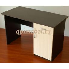 Стол письменный СтПБ-5