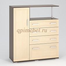 Комод Вента-9Ф