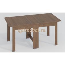 Стол-книжка СКР-8Р