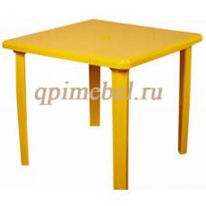 Пластиковый стол СПИТ-1