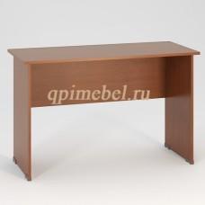 Стол приставной ПС-2-522