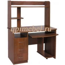 Стол компьютерный СтК-6