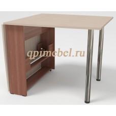 Стол-книжка СТК-2 Джаз
