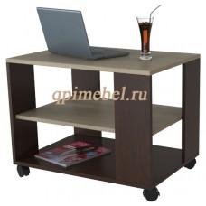 Журнальный стол Beauty Style 5 без стекла