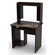 Стол компьютерный ПСК2 + Н4