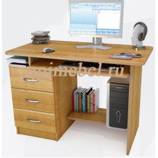 Стол компьютерный СПК-2