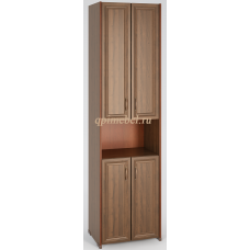 Шкаф Санта-55-334
