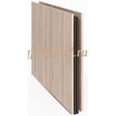 Стол-книжка СТК-3 Антураж узкий