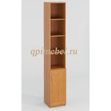 Стеллаж ДОМИНИК-4