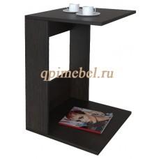 Журнальный стол Beauty Style 3 без стекла
