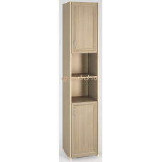 Шкаф Санта-63