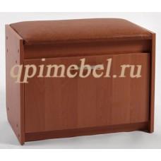 Банкетка ИПМ-2