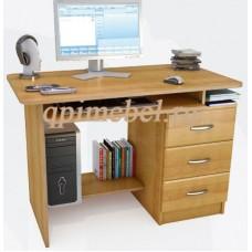 Стол компьютерный К-2