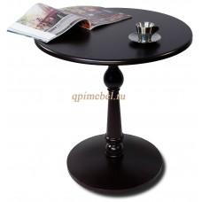 Журнальный стол Рио 5