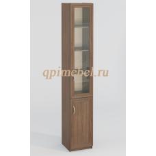 Шкаф ДОМИНИК-4-С