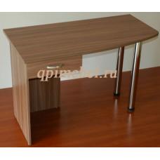 Стол письменный СтПБ-6