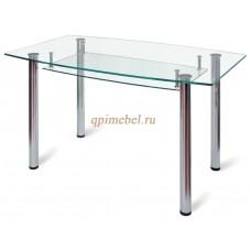 Стол обеденный Робер 4МП