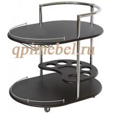 Сервировочный стол Официант