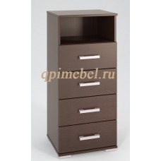 Комод Вента-75