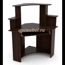 Стол компьютерный СКУ5 + НК5