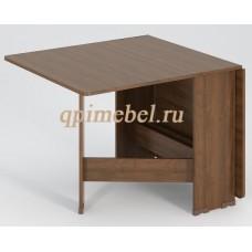 Стол-книжка СКР-10К