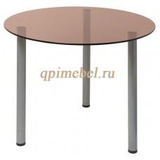 Стол обеденный круглый OSS