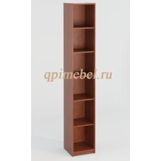 Стеллаж ДОМИНИК-2