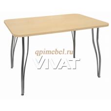 Стол обеденный прямоугольный LС (ОС-12)