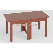 Стол-книжка СКР-8