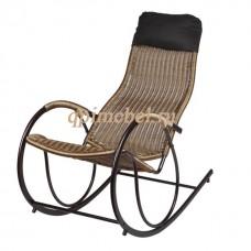 Кресло-качалка SF-9809