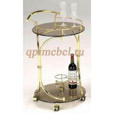 Сервировочный столик  83781-1