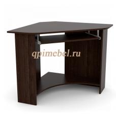 Стол компьютерный СКУ-5