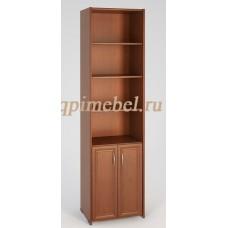 Стеллаж шкаф Санта-12-334